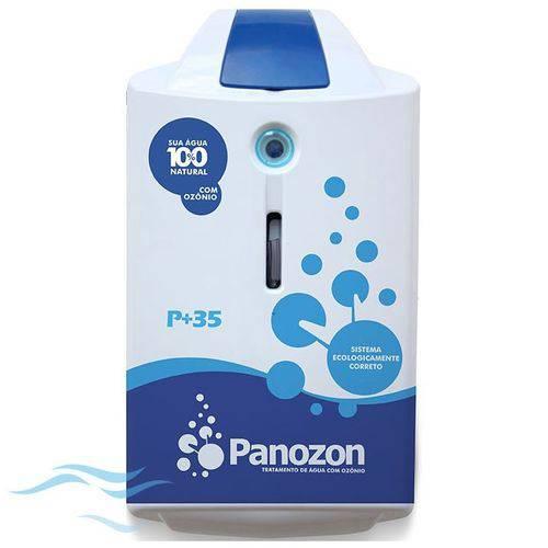 Panozon-p35