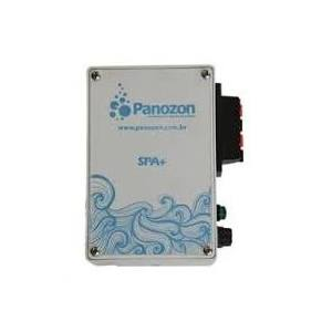 panozon-ozonio-piscina-panozon-spa2 3