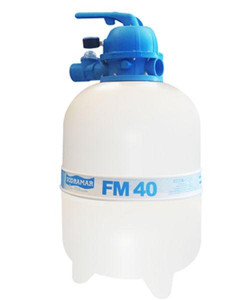 sodramar-filtro-fm40