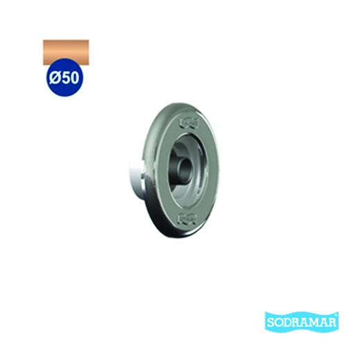 5995507269_Dispositivo20de20Retorno20Inox20Pratic20Tubo2050mm20Sodramar201.jpg