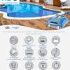 6073747717_rb6_infografico.jpg