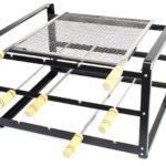 6175478102_1484-artmill-churrasqueira-grill-manual-4-preto-1.jpg