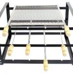 6175479503_1484-artmill-churrasqueira-grill-manual-4-preto-2.jpg