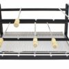 6175818035_1485-artmill-churrasqueira-grill-manual-5-preto-2.jpg