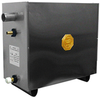 6377976535_sauna-vapor-master-profissional202120a2027-3.jpg